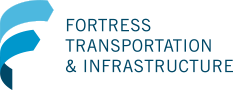 Fortress Transportation and Infrastructure Investors LLC Logo Image