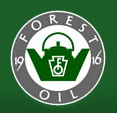 Forest Oil Corp