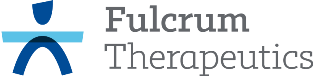 Fulcrum Therapeutics, Inc.