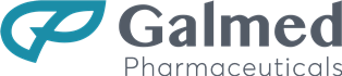 Galmed Pharmaceuticals Ltd.