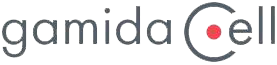 Gamida Cell Ltd. Logo Image