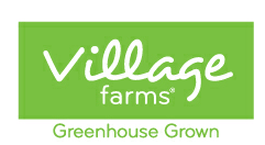 Village Farms International, Inc.