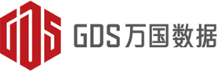 GDS Holdings Limited