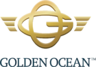 Golden Ocean Group Ltd Logo Image
