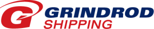 Grindrod Shipping Holdings Ltd. Logo Image