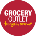 Grocery Outlet Holding Corp.