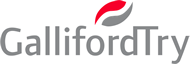 Galliford Try plc Logo Image