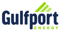 Gulfport Energy Corporation Logo Image
