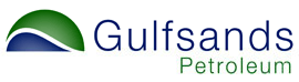 Gulfsands Petroleum plc
