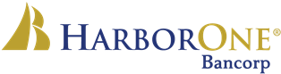 HarborOne Bancorp, Inc.