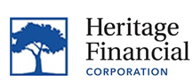 Heritage Financial Corp.
