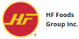 HF Foods Group Inc.