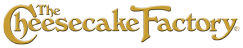 The Cheesecake Factory Incorporated Logo Image
