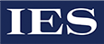 IES Holdings, Inc.