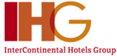 InterContinental Hotels Group PLC Logo Image