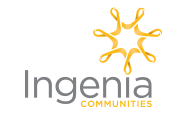 Ingenia Communities Group