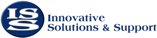 Innovative Solutions and Support, Inc. Logo Image