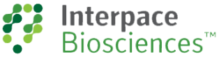 Interpace Biosciences, Inc.