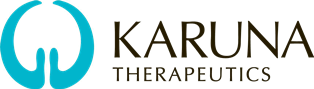 Karuna Therapeutics, Inc.