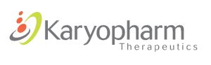 Karyopharm Therapeutics Inc