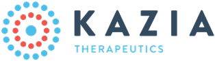 Kazia Therapeutics Limited