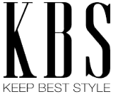 KBS Fashion Group Limited Logo Image