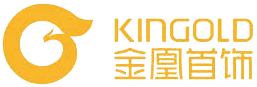 Kingold Jewelry Inc.