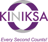 Kiniksa Pharmaceuticals, Ltd.