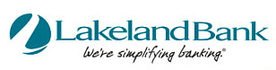 Lakeland Bancorp Inc.