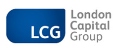 London Capital Group Holdings plc Logo Image