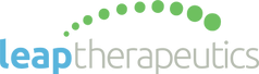 Leap Therapeutics, Inc.