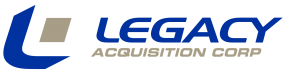 Legacy Acquisition Corp.