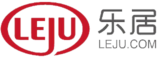Leju Holdings Limited