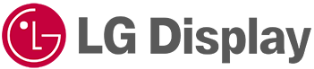 LG Display Co., Ltd. Logo Image