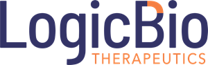 LogicBio Therapeutics, Inc. Logo Image