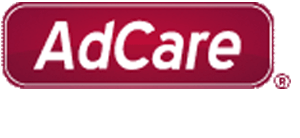 AdCare Health Systems Inc. Logo Image