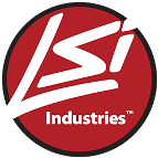 LSI Industries, Inc. Logo Image
