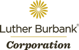 Luther Burbank Corporation