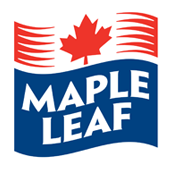 Maple Leaf Foods Inc.