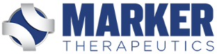 Marker Therapeutics, Inc.