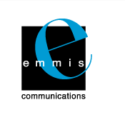 Emmis Communications Corp. Logo Image