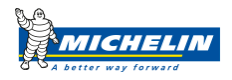 Compagnie Generale des Etablissements Michelin