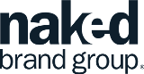 Naked Brand Group Limited Logo Image
