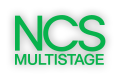 NCS Multistage Holdings, Inc.