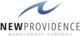 New Providence Acquisition Corp.
