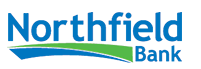 Northfield Bancorp, Inc.