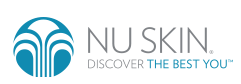 Nu Skin Enterprises Inc. Logo Image