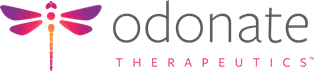 Odonate Therapeutics, Inc.