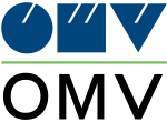 OMV Group Logo Image