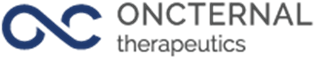 Oncternal Therapeutics, Inc.